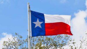 Texas Broker Sponsor Of Record