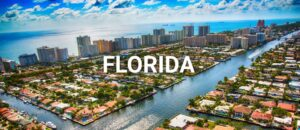 Florida Qualifying Broker Of Record