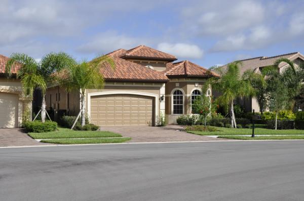 Designated Broker Florida